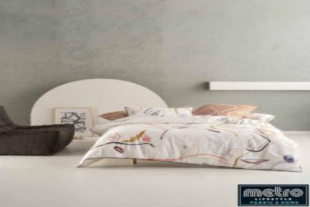 Bed & Linen