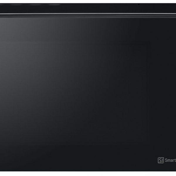 LG 42L Microwave NeoChef Grill Black MH8265DIS