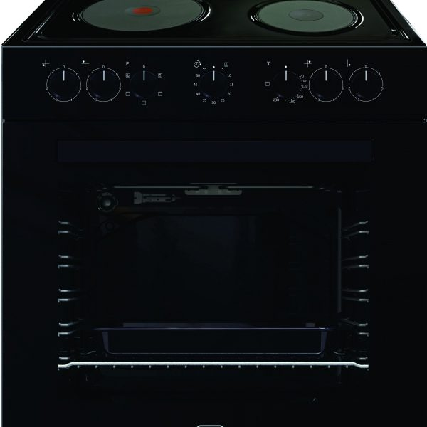 DEFY Oven and Hob DCB822