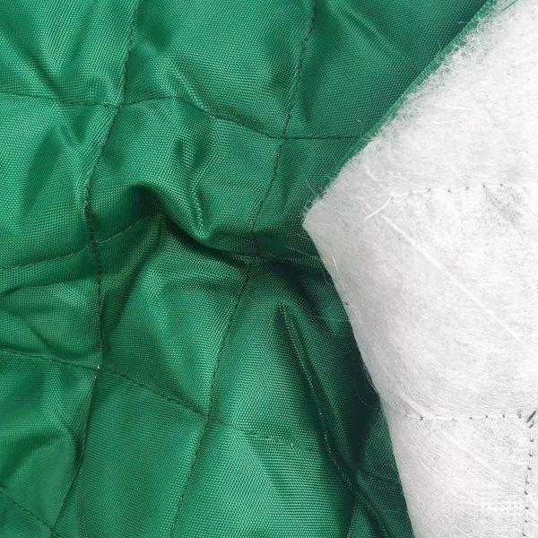 Soft Jacketing 150cm - Green