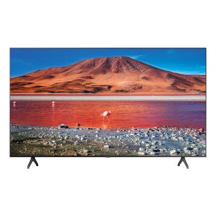 "Samsung 70TU7000 70"" Crystal UHD 4K Smart TV"