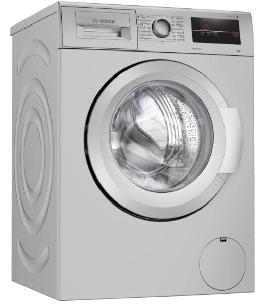 Bosch Serie | 2 Frontloader Washing Machine 8kg WAJ2018SZA