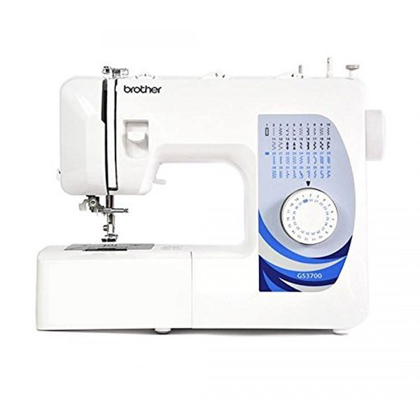 Brother Sewing Machine 3700