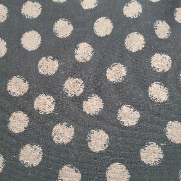 Swiss Fleece Printed - 01