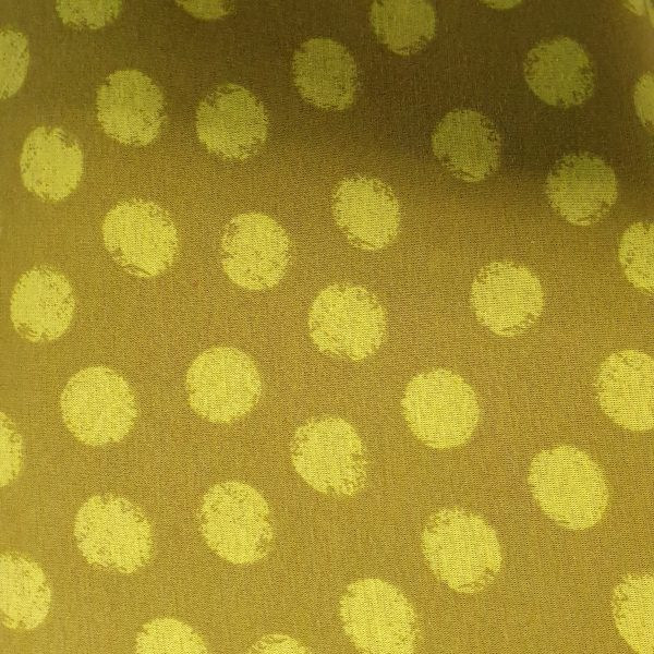Swiss Fleece Printed - 06