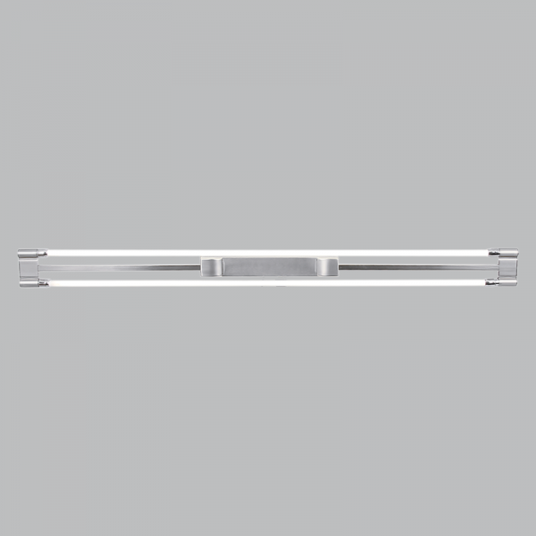 F91-36W-LED-Linear-Light