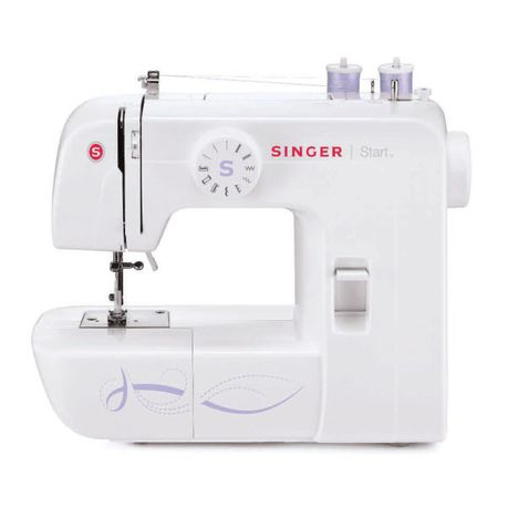 Singer Start Sewing Machine 1306