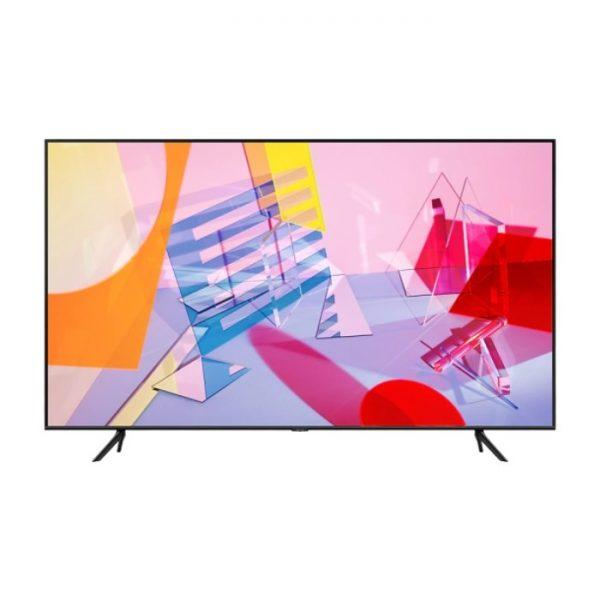 """Samsung 65"""" Q60T QLED Smart 4K TV QA65Q60TAWXXY"""