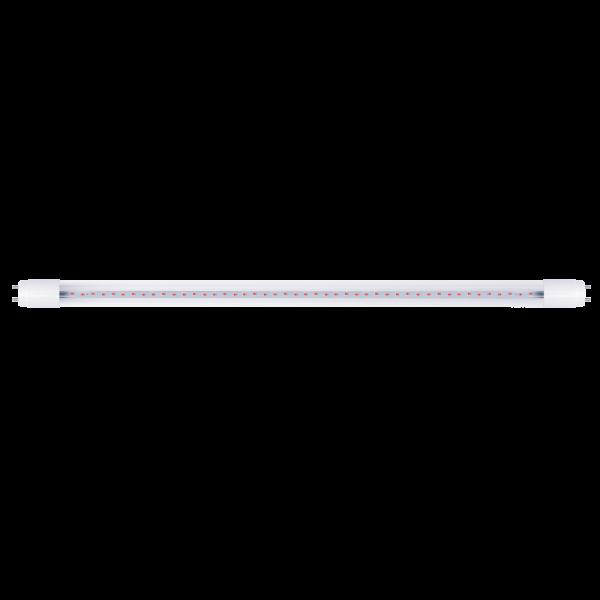 18W T8 BULB FULL SPECTRUM GROW TUBE