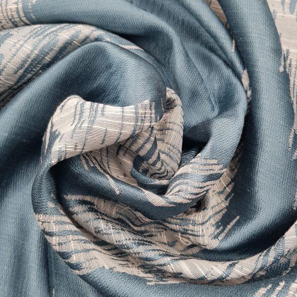 Jacquard Curtaining 280cm (Amalfitana) - 02