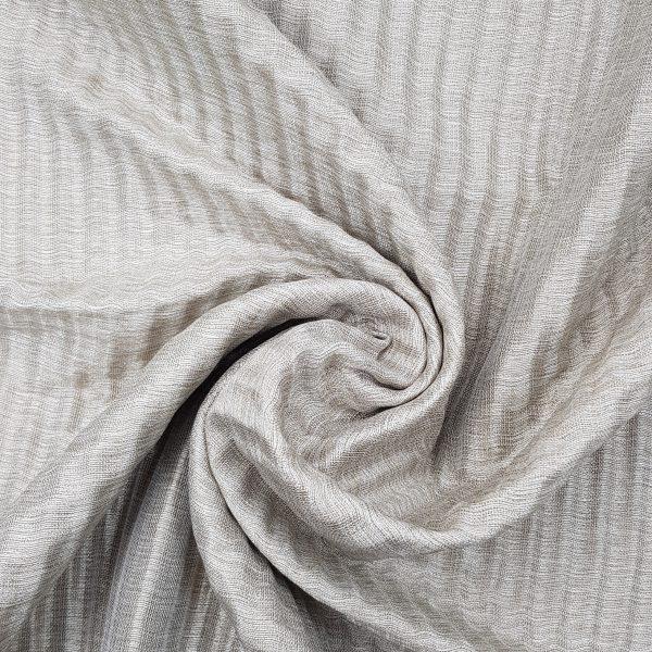 Jacquard Curtaining 280cm (Poseidon) - 03