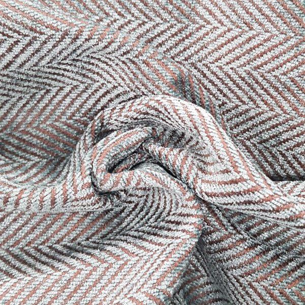Chenille Curtaining 280cm - 03
