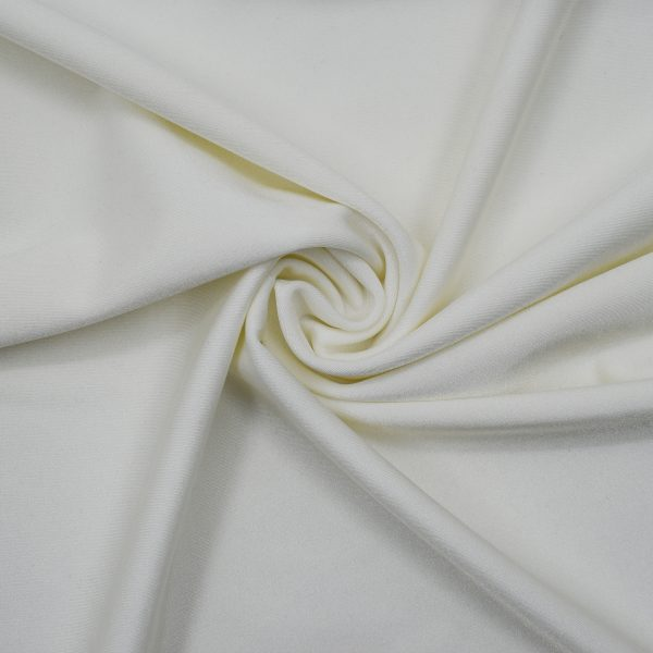 Nylon Lycra Plain - 03
