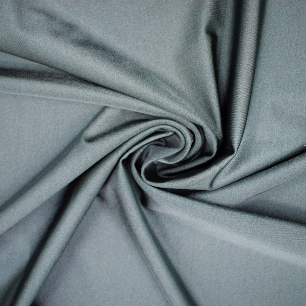 Nylon Lycra Plain - 04
