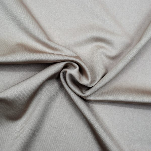 Nylon Lycra Plain - 07