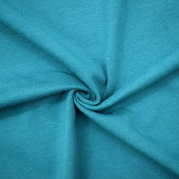 T-Shirting Plain - 01