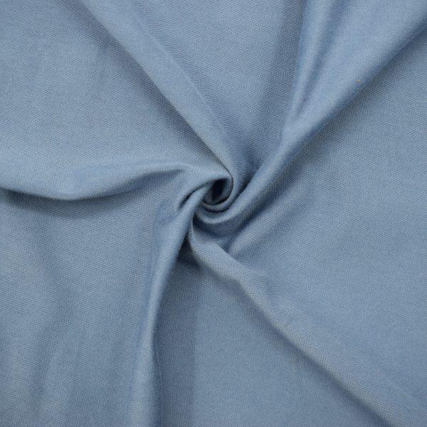 T-Shirting Plain - 02