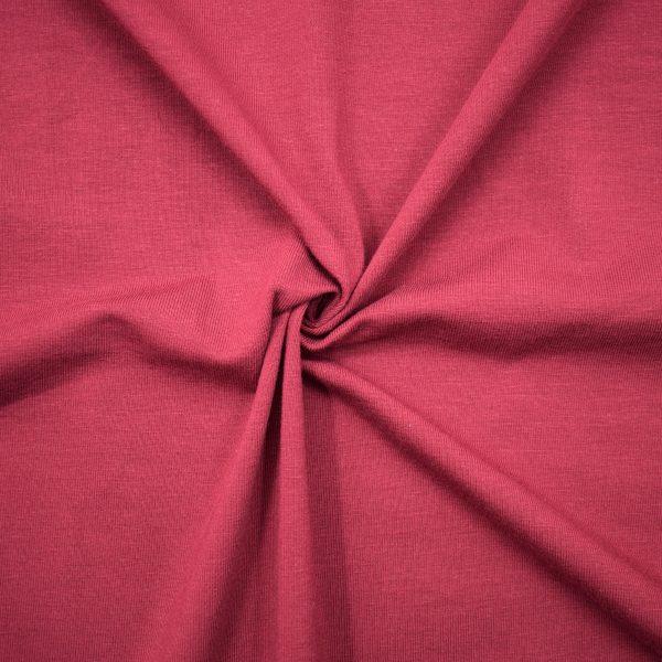 T-Shirting Plain - 03