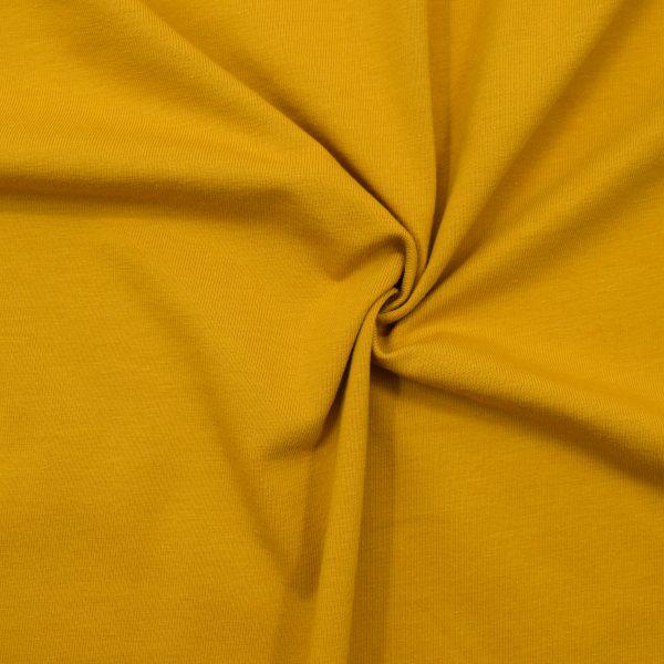 T-Shirting Plain - 04