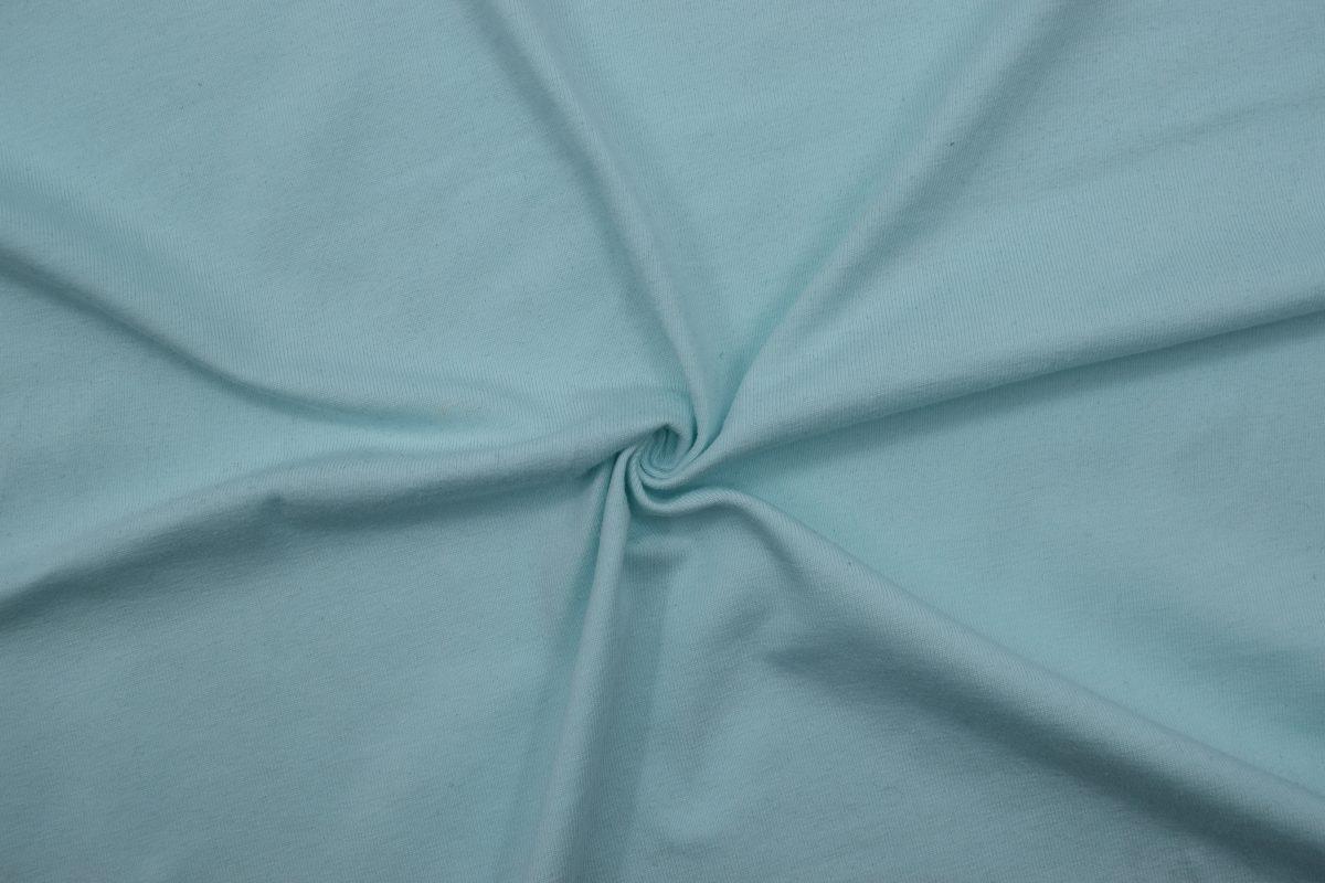 T-Shirting Plain - 06