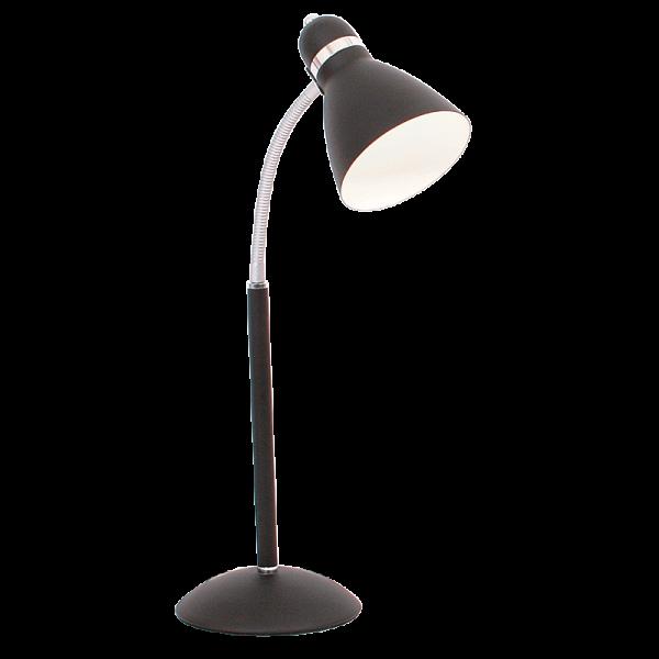Bright Star Table Lamp - TL311 Black