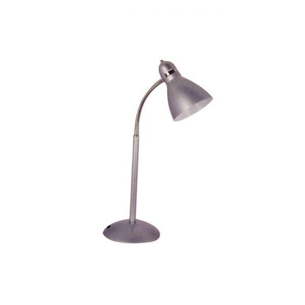 Bright Star Table Lamp - TL311 Silver