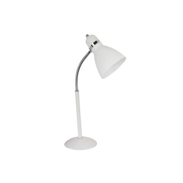Bright Star Table Lamp - TL311 White