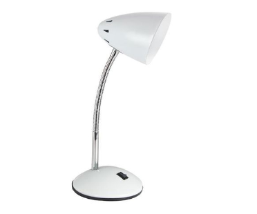 Bright Star Table Lamp - TL184 White
