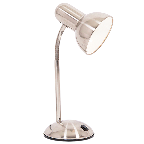 Bright Star Table Lamp - TL312 Satin