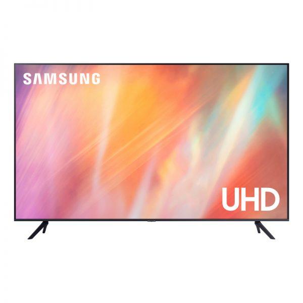 "Samsung 55"" AU7000 4K UHD Smart TV (2021)"