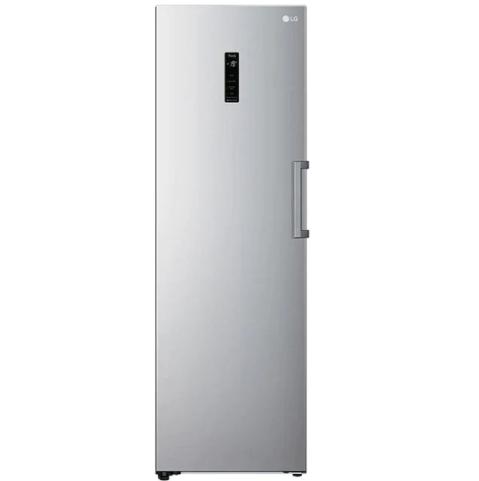 LG 324L GC-B414ELFM One Door Freezer Smart Inverter Compressor Linear Cooling